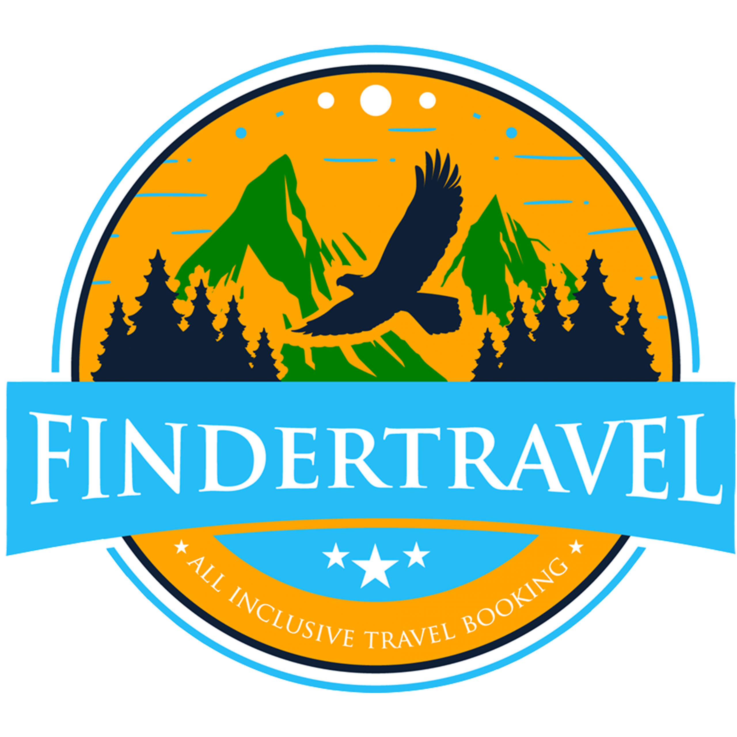 Finder Travel